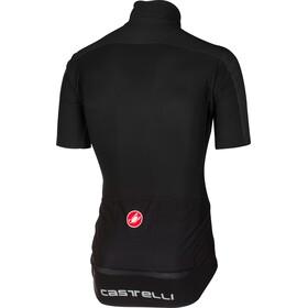 Castelli Perfetto Light 2 Jersey Men light black